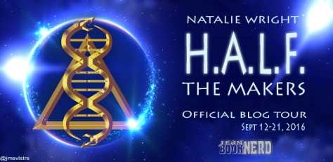 h-a-l-f-the-makers-official-tour-banner